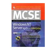 Books Windows NT Server 4.0 in the enterprise